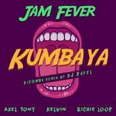 Kumbaya (feat. Axel Tony & Kelvin & Richie Loop) [Dj Kayel Kizomba Remix]
