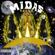 Cloud 9 - Midas the Jagaban
