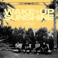 Download All Time Low - Wake Up, Sunshine Gratis, download lagu terbaru