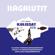 Ilagalutit - Pavia Samuelsen