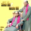 Best of Sher Ali Mehr Ali