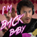 I'm Back, Baby - The Gregory Brothers & Markiplier