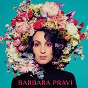 Barbara Pravi - Barbara Pravi