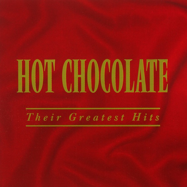 Hot Chocolate  -  You Sexy Thing diffusé sur Digital 2 Radio