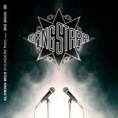 Gang Starr - Glowing Mic