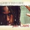 Icon Ghetto Life