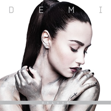 Demi Lovato – Demi (Deluxe)