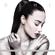 Heart Attack - Demi Lovato