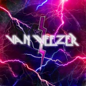 Weezer - Track 7 TBD