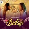 Bidayi Single