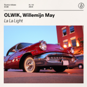 La La Light - OLWIK & Willemijn May - OLWIK & Willemijn May