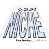 Grupo Niche - Se Pareció Tanto a Ti