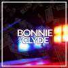 AK26 - Bonnie & Clyde