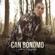 Bardak Taşıyor - Can Bonomo