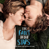 All Of The Stars Soundtrack Version Ed Sheeran - Ed Sheeran