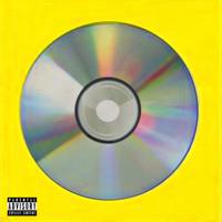 CÓMO SE SIENTE (Remix) - Bad Bunny & Jhay Cortez