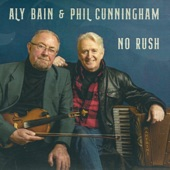 Aly Bain & Phil Cunningham - The Dying Year