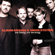 Alison Krauss & Union Station - It Doesn't Matter