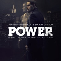 Various Artists - Power (Soundtrack from the Starz Original Series)