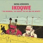 IKOQWE - Falta Muito? (feat. Batida, Ikonoklasta & Spoek Mathambo)