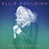 Ellie Goulding - Goodness Gracious artwork