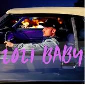 Thomas Bernard - 2021 Baby