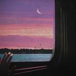 Sam Wills - Traingazing (feat. Honey Mooncie)