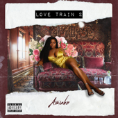 Love Train 2-Asiahn