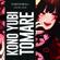 Kono Yubi Tomare (From
