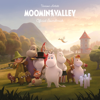Various Artists - MOOMINVALLEY (Official Soundtrack) artwork