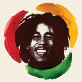 Bob Marley & The Wailers - Trench Town Rock