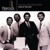 Williams Brothers - Jesus Will Fix It