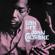 John Coltrane - Lush Life (Remastered)
