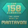 Mantavoni - Theme from Villa Rides artwork