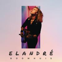 Elandré - Boomhuis artwork