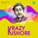 Krazy Kishore - Kishore Kumar