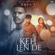 Keh Len De (feat. Inder Chahal & Himanshi Khurana) - Kaka