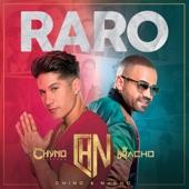 Nacho - Raro
