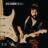 Download lagu Eric Clapton - Wonderful Tonight (Live Version).mp3