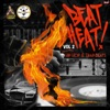 Beat Heat Vol 2