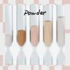 Powder in Space - Powder