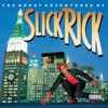 Slick Rick The Great Adventures of Slick Rick (Deluxe Edition)