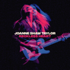 Joanne Shaw Taylor - Reckless Heart  artwork