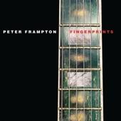 Peter Frampton - Cornerstones