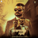 Temporary Pyar (feat. Kaka) - Adaab Kharound