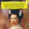 Puccini: Madama Butterfly - Highlights, Giuseppe Sinopoli, Mirella Freni & Philharmonia Orchestra