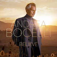 Download Andrea Bocelli - Believe (Deluxe) Gratis, download lagu terbaru