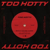 Quality Control - Too Hotty