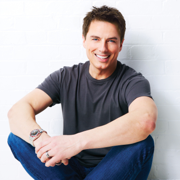 You Raise Me Up - John Barrowman - John Barrowman
