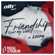 Friendships (Lost My Love) [feat. Leony!] [ATB Remix] - Pascal Letoublon